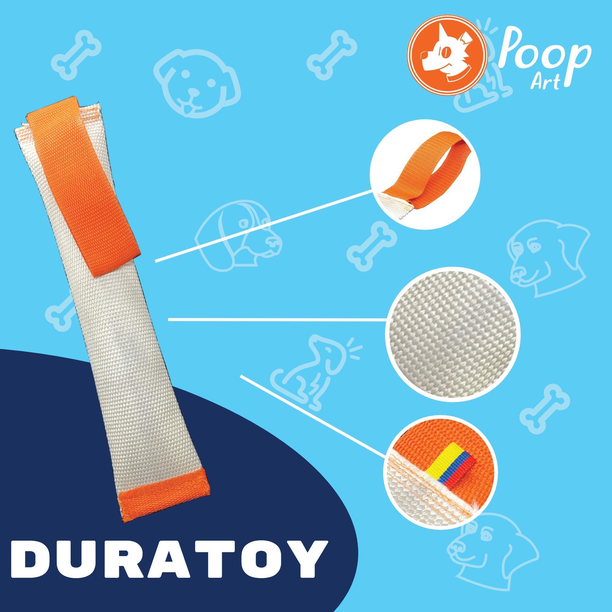 Duratoy