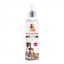 Dinky Spray para Peinar Perros y Gatos con Keratina