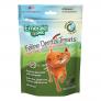Emerald Pet Feline Dental Treats Tuna 85g