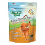 Emerald Pet Feline Dental Treats Chicken 85g