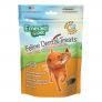 Emerald Pet Feline Dental Treats Chicken 85g