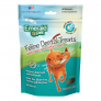 Emerald Pet Feline Dental Treats Ocean Fish 85g