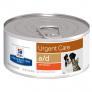 Hill's Prescription Diet Urgent Care A/D Lata 5.5oz