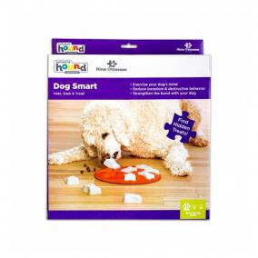 Juguete para Perro Dog Smart