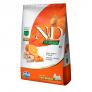 N&D para Perro Adulto Medium Breeds Pollo, Calabaza y Granada