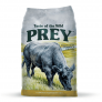 Taste of the Wild Prey Angus Beef Formula for Cats