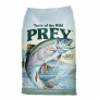 Taste of the Wild Prey Trout Formula for Dogs 25Lb