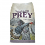 Taste of the Wild Prey Turkey Formula for Cats