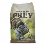 Taste of the Wild Prey Turkey Formula for Dogs
