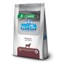 Vet Life Hepatic 2kg